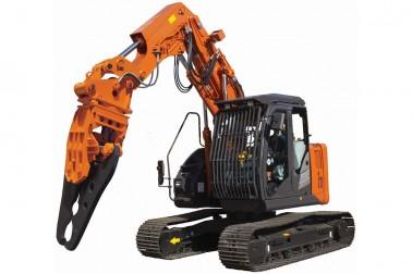 ZX135US-5B-SRF_Machine_only