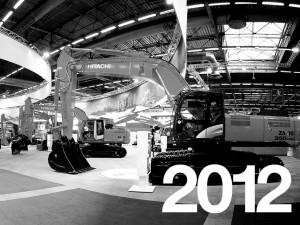 2012zw