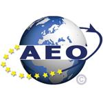AEO-Authorised_Economic_Operator