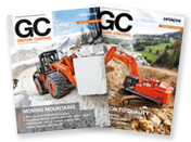 groundcontrolmagazine