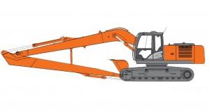 ZX200LC-5G SLF H15