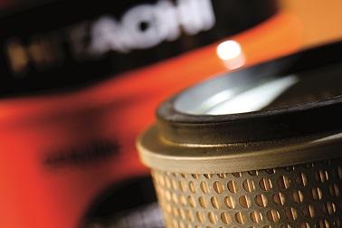 Фильтры Hitachi