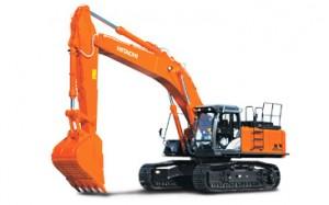 ZX470H-5G / ZX470LCH-5G